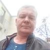 Павел, 38, г.Липецк