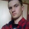 Илья, 22, Костянтинівка