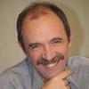 Юрий, 53, г.Краснодар