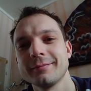 Игорь Фионов 32 Отрадное