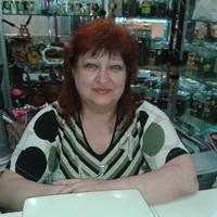 Людмила, 65 лет, Весы, Курск