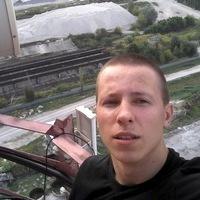 Илья, 22 года, Лев, Белгород