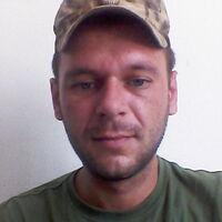 Олег, 32 года, Лев, Донецк