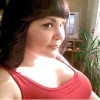 Юлия, 37 лет, Дева, Курск