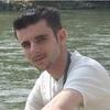 Валерчик, 36, г.Хадера