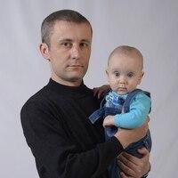 Максим, 40 лет, Водолей, Уфа