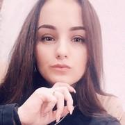 Настя 24 Челябинск