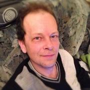 Денис 44 года (Дева) Лесной
