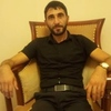 VAHAN Avetisyan, 30, г.Солнечногорск