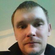 Николай 39 лет (Рак) Норильск