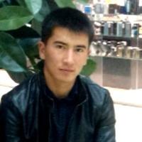 ♥Ď Ø Ñ Î K ♥♥♥♥ M А♥♥, 27 лет, Скорпион, Иркутск