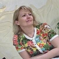 Светлана, 44 года, Овен, Краснодар