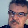 Walther, 74, Thessaloniki