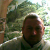 олег, 51, г.Сокиряны