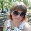 Оля, 33, г.Донецк