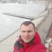 Вадим 25 Калиновка
