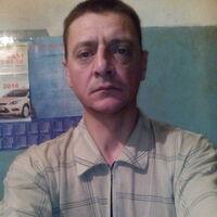 Александр, 46 лет, Весы, Евпатория