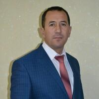 Карим, 47 лет, Стрелец, Домодедово