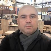 Рамтль 44 Москва