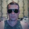 Artyom, 27, Poretskoye