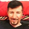 Бердибек, 44, г.Актау