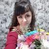 Кира, 28, Ужгород