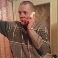 Евгений, 41 год, Овен, Тюмень
