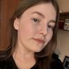 Светлана, 22, г.Екатеринбург