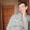 Игорь, 51, г.Новый Уренгой (Тюменская обл.)