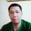 Ronald Putra, 38, г.Куала-Лумпур