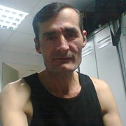 Назар 54 Бузулук