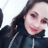 ИрУсИк, 21, г.Александровск-Сахалинский