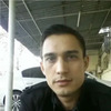 Shohrat, 42, г.Ашхабад