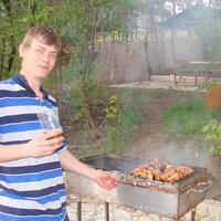 Олег, 29 лет, Весы, Кишинёв