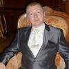 Vadim, 39, Mirny