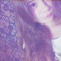 Лина, 23 года, Козерог, Уфа