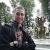 Андрюха, 27, г.Чернигов