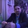Grigoriy, 39, Gubakha