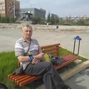 Олег 55 Удачный