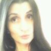 mila, 32, Varash