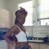 Anna Nicole, 27, Tampa