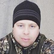 Сергей из Угры желает познакомиться с тобой