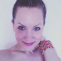 Елена, 37 лет, Водолей, Краснодар