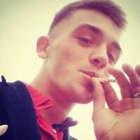 Артем, 21 год, Овен, Одесса