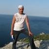 Игорь, 20, г.Талалаевка