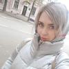Марина, 30, г.Бийск