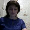 Ольга, 55, г.Емва