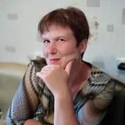 Наталья 42 Брест