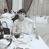 Lyosh, 23, Abovyan