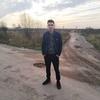💘💘 Хабиб, 23, г.Москва